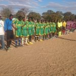 gokwe-sports-for-peace-tournament