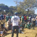 mazowe-sports-for-peace-tournaments