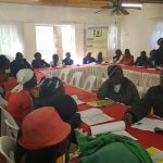 women-safe-space-for-reconciliation-training
