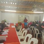 women-safe-space-for-reconciliation-training-2