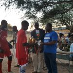 tsholotsho-sports-for-peace