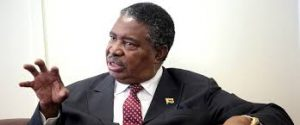 Read more about the article Vice President Mphoko's call for Closure on Gukurahundi Atrocities Very Commendable