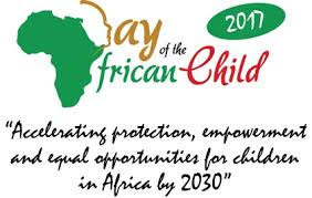 Heal Zimbabwe statement on the Day of the African Child.