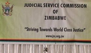 Heal Zimbabwe commends the JSC for designating trial magistrates for politically motivated violence and intimidation cases ahead of elections.