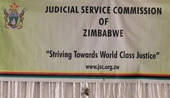 You are currently viewing Heal Zimbabwe commends the JSC for designating trial magistrates for politically motivated violence and intimidation cases ahead of elections.