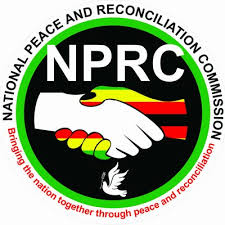 Heal Zimbabwe hails NPRC for Peace  pledge initiative