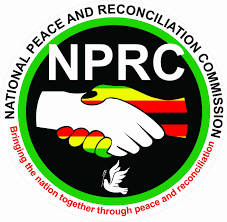 Heal Zimbabwe statement on the NPRC's delay in initiating a robust healing and reconciliation process