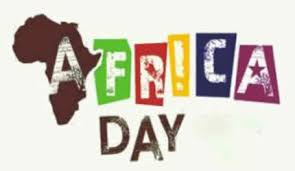 Read more about the article HEAL ZIMBABWE AFRICA DAY STATEMENT