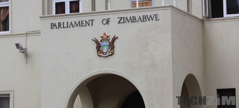 Heal Zimbabwe statement on Constitution of Zimbabwe Amendment No 2 Bill Hearings