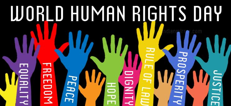 Heal   Zimbabwe statement on Human rights day
