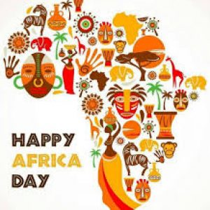 Heal Zimbabwe Africa Day Statement