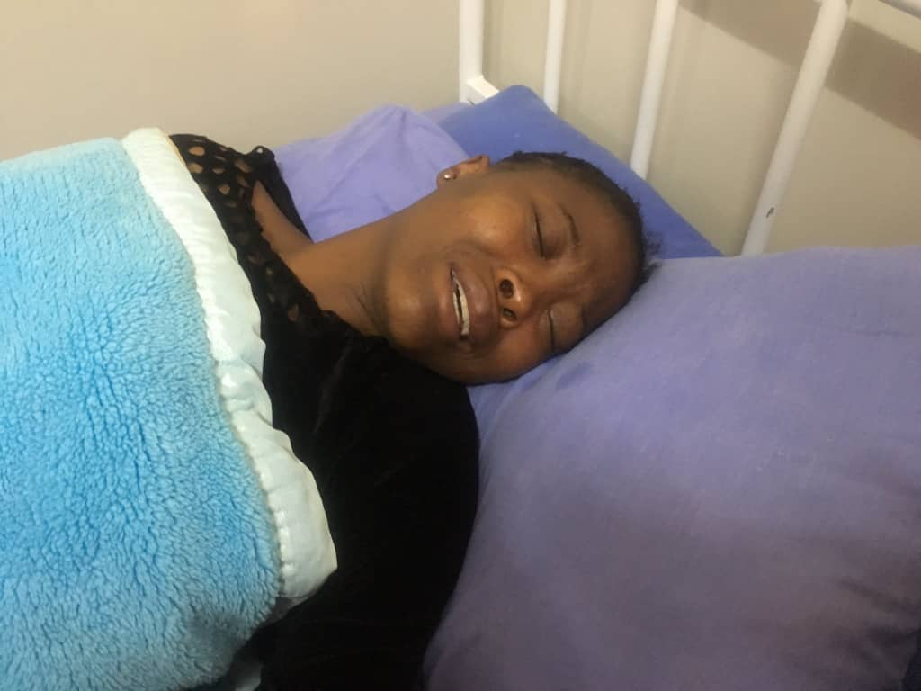 Heal Zimbabwe condemns the abduction of MDC Alliance political activists