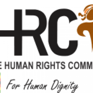 Heal Zimbabwe's statement on the retirement of ZHRC Commissioners