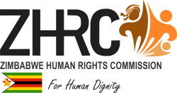 Read more about the article Heal Zimbabwe's statement on the retirement of ZHRC Commissioners