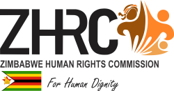 Heal Zimbabwe Congratulatory Message to the new  ZHRC Commissioners