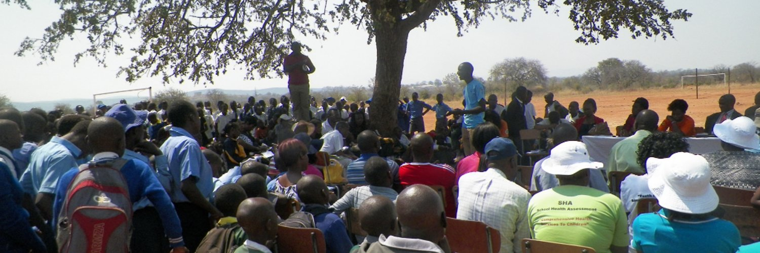 Heal Zimbabwe partner, Trinity Project addresses access to documentation in Umguza District.
