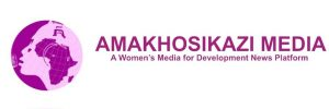 Heal Zimbabwe partner, Amakhosi Media moves to improve service delivery in Bulawayo.