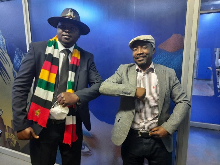 Read more about the article Political Polarization: Has Zimbabwe Found the remedy?